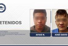 venta, droga, Analco, FGE, agentes investigadores, detención, Código Rojo, Nota Roja, Puebla, Noticias