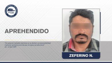 Violación tumultuaria, golpes, mujer, hombres, El Chilpanapo, detenidos, 2010, 2020, Código Rojo, Nota Roja, Puebla, Noticias