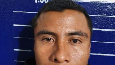 Estrategia, seguridad pública, Policía Municipal, FISDAI, Puebla, Tehuacán, Juzgado 8° Penal