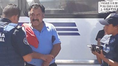 Chofer, transporte público, Mercado Morelos, El Campanario, SSC, herido, arma de fuego, conflicto vial