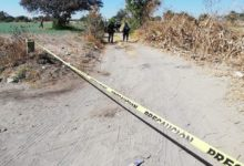 arma de fuego, maniatado, Policía Municipal, carpeta de investigación