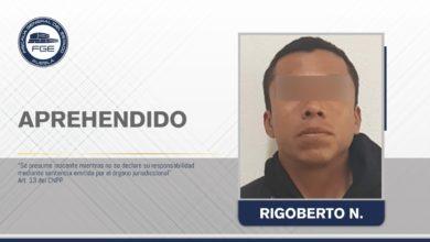 secuestro, Estado de México, casas de seguridad, escape, detenidos, liberación, Policía Estatal, Código Rojo, Nota Roja, Puebla, Noticias