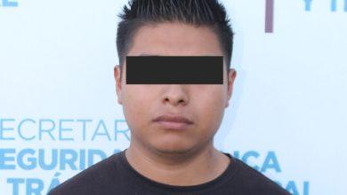 violación, obligar, abuso sexual, hombre, mujer, detenido, Código Rojo, Nota Roja, Puebla, Noticias