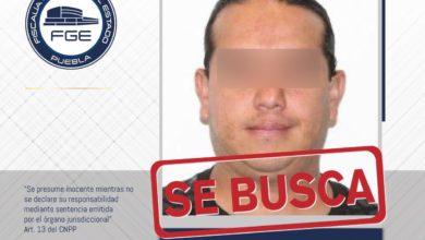 FGE, feminicidio, San Martín Texmelucan, estrangulamiento, vehículo, esposo, divorcio