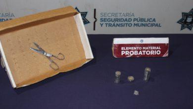 detenido, robo a transporte público, Granjas del Sur, dinero, arma punzocortante, señalado, Código Rojo, Nota Roja, Puebla, Noticias