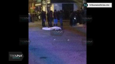 Taxista, colonia Guadalupe Hidalgo, muerte, arma blanca, Los paramédicos del SUMA, Balcones del Sur, asesinato, arma punzocortante