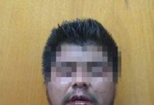 """""""El Rudy"""", Bukanas, Cañada Morelos, con mercancía, robo de unidades, mano derecha, SSP, Policía Federal, FISDAI, balacera, herida de bala"""