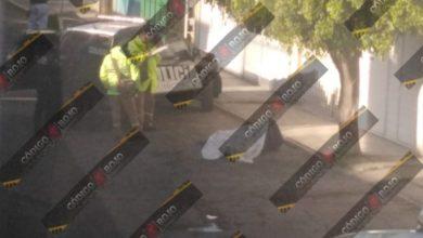 cuerpo, cadáveres, FGe, Policía Municipal Pino Suárez, San Felipe Hueyotlipan, San Jerónimo Caleras, Código Rojo, Nota Roja, Puebla, Noticiasv