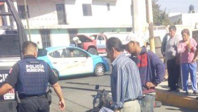 ejecutado, balazo, Atlixco, ataque directo, motociclista, muerto, balazo, Código Rojo, Nota Roja, Puebla, noticias