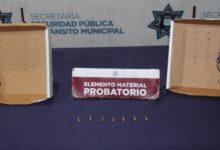arma de fuego, miccionar, hombres, par, detenidos, SSC, Guadalupe Hidalgo, Código Rojo, Nota Roja, Puebla, Noticias