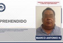 El Negro, secuestro exprés, narcomenudeo, FISDAI, agentes, orden de aprehensión, denuncia, 2015, FISDAI, Código Rojo, Nota Roja, Puebla, Noticias