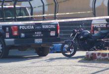 San Lorenzo Almecatla, 20 puñaladas, arma blanca, amenazas, ex pareja sentimental, paramédicos del SUMA, víctima,