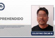 tratante, trata de personas, explotación sexual, prostitución, bares, FISDAI, FGE, Código Rojo, Nota Roja, Puebla, Noticias