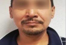 detenido, robo de vehículo, Atencingo, Código Rojo, Nota Roja, Puebla, noticias
