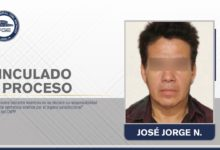 hombre, violencia familiar, lesiones, prisión preventiva, vinculación a proceso, Código Rojo, Nota Roja, Puebla, Noticias