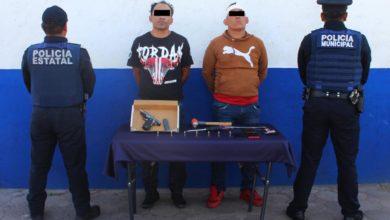Ministerio público, robo a casa habitación, delitos contra la salud, Estado de México, Tlaxcala, Código Rojo, Nota Roja, Puebla, Noticias