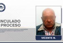 sujeto, miscelánea, tocamientos lascivos, menor de edad, madre, vecinos, detenidos, Código Rojo, Nota Roja, Puebla, Noticias