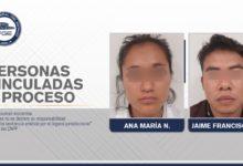Tehuacán, homicidio, montacargas, despachar, encargado, FGE, aprehensión, Código Rojo, Nota Roja, Puebla, Noticias