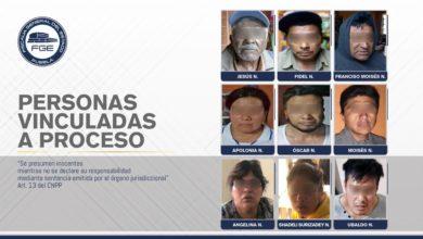 detenidos, Coronango, dos, inmuebles, FGE, dorga, cocaína, cristal, orden de cateo, Coronango, Código Rojo, Nota Roja, Puebla, Noticias