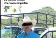 hermano, edil, presidenta municipal, Atzala, Irma Asunción Reyes, disparos, ejecutado, Código Rojo, Nota Roja, Puebla, Noticias