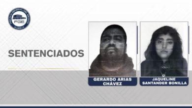 homicidio calificado, privación ilegal de la libertad, FGE, detenidos, hombre, San Juan Atenco, Código Rojo, Nota Roja, Puebla, Noticias