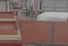 ataque, armas de fuego, móvil desconocido,San Martín Texmelucan, San Rafael Tlanalapan, Código Rojo, Nota Roja, Puebla, noticias