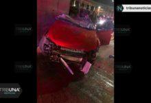 muerto, joven, impacto, carril, RUTA, occiso, Protección Civil Municipal, SOS, Código Rojo, Nota Roja, Puebla, noticias