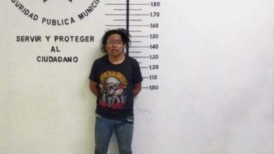 detenidos, robo de vehíxculo, golpeado, abandonado, cómplices, Zerezotla,Forjadores, Momoxpan, Código Rojo, Nota Roja, Puebla, Noticias