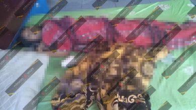 mujer, niña, menor de edad, joven, madre de familia, hotel, Tehuacán, fallecida, Policía Municipal, necropsia, medicamento, Código Rojo, Nota Roja, Puebla, Noticias