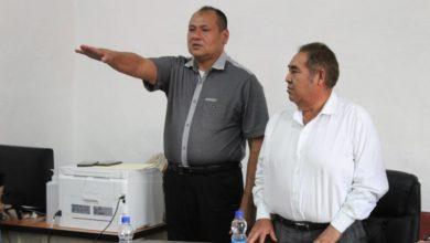 nuevo, Comisario, Seguridad Pública, Amozoc, Ayuntamiento, municipio, Código Rojo, Nota Roja, Puebla, Noticias