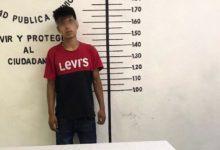 robo, frustrado, asalto, camioneta, San Pedro Cholula, Policía Municipal, Código Rojo, Nota Roja, Puebla, Noticias