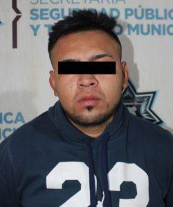 chofer, Cabify, asalto, dos, hombres, Código Rojo, Nota Roja, Puebla, noticias