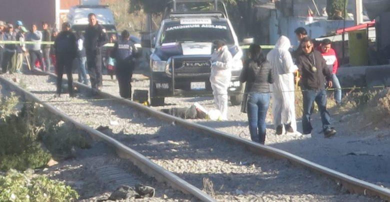 mujer, secuestrada, maniatada, golpes, San Pablo Xochimehuacán, cabeza, rostro, Código Rojo, Nota Roja, Puebla, Noticias