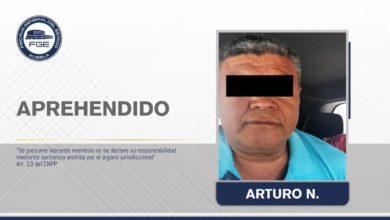 FISDAI, FGE, secuestro, sujeto, mujeres, Tecamachalco, Código Rojo, Nota Roja, Puebla, Noticias