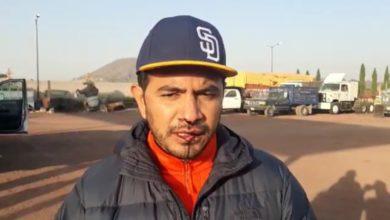 Eruviel González Vieira, golpeado, encajuelado, trabajdores, esposa, rancho, diputado, ex edil, Código Rojo, Nota Roja, Puebla, Noticias