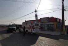 detenidos, Cuautlancingo, Oxxo, caja fuerte, intento de asalto, golpes, cabeza, empleado, Código Rojo Nota Roja, Puebla, noticias