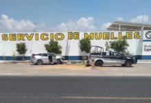 Uniformados estatales, agentes ministeriales, Guardia Nacional, enfrentamiento, balacera, fuerzas policiales, arma de fuego, Tehuacán, hospitales