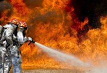 Explosión, pipa, gas LP, muerto, San Simón Coatepec, occiso, número de emergencias, huachicolero, Protección Civil, Guardia Nacional