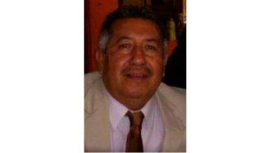 Gabriel Rivera Escudero, ex comisario ejidal, Xicotepec, La Ceiba, disparos, asesinado, Código Rojo, Nota Roja, Puebla, Noticias