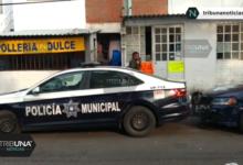 Cadáver, descomposición, azotea, colonia Popular Coatepec, Fiscalía General del Estado, emergencias 911