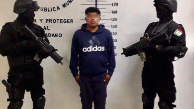 vehículo, reporte de robo, asalto, San Pedro Cholula, Cuautlancingo, Código Rojo, Nota Roja, Puebla, Noticias