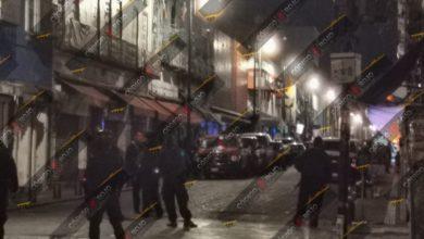 La MAldita Vecindad, cateo, operativo, SSP, FGE, saldo, desconocido, mercancía apócrifa, estupefacientes, Código Rojo, Nota Roja, Puebla, Noticias