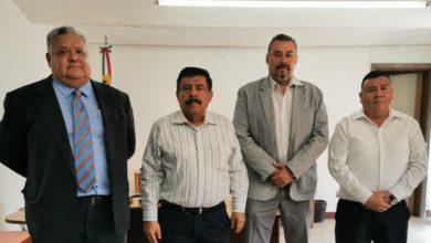 cambios, nuevo, director, Cereso, San Pedro Cholula, Código Rojo, Nota Roja, Puebla, Noticias