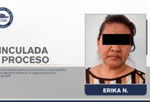 homicidio, motí, asaltante, vecinos, golpes, traslado hospital, Código Rojo, Nota Roja, Puebla, Noticias