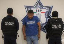 detenido, droga, heroína, cocaína, El Chupón, El Pillo, Código Rojo, Nota Roja, Puebla, Noticias