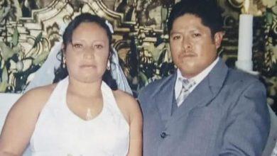 matrimonio, desaparecido, Tepeaca, familiares, búsqueda, Código Rojo, Nota Roja, Puebla, Noticias