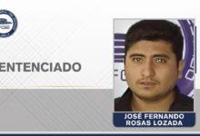 sentencia, prisión, homicidio calificado, bar, hermano, ajuste de cuentas, Chignahuapan, Código Rojo, Nota Roja, Puebla, Noticias