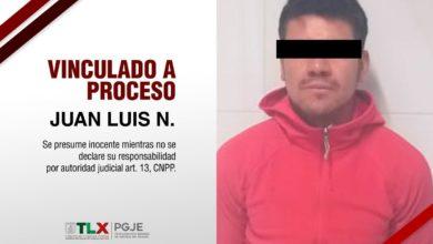 PGJE, Nanacamilpa, Juez de Control, Agente del Ministerio Público, Centro de Reinserción Social, homicidio