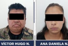 madre, padrastro, abuso sexual, muerte, feminicidio, prisión preventiva, medida cautelar, Código Rojo, Nota Roja, Puebla, Noticias