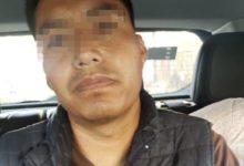 inhibidor de señal, Facebook, SSP, detenido, Código Rojo, Nota Roja, Puebla, Noticias